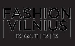 fashion-vilnius-tiesiogine-transliacija
